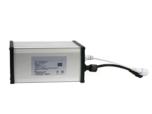 太阳能系统用锂电池厂家-12V35AH