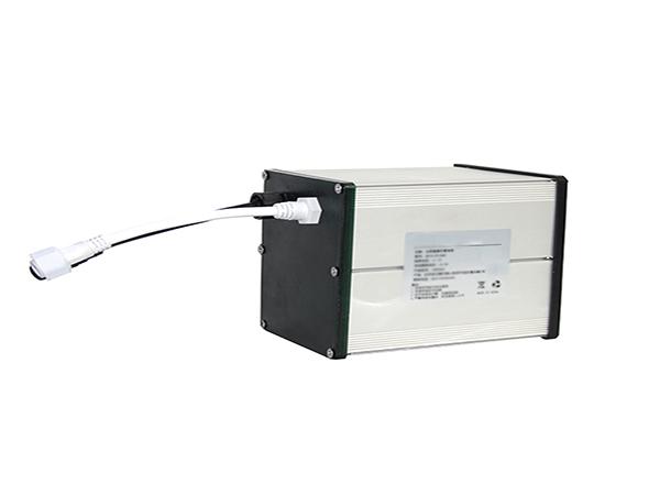 太阳能路灯用锂电池-12V18AH