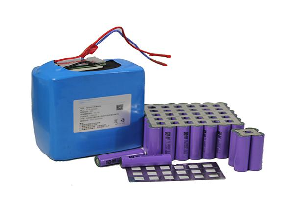 太阳能户用系统用锂电池