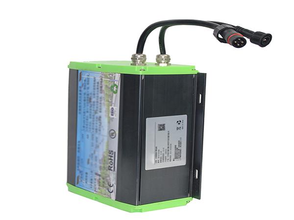 太阳能储能系统用锂电池12V100AH