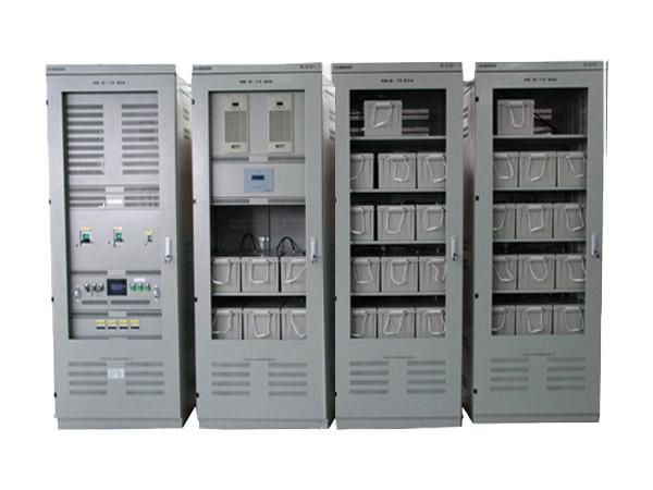 EPS电源三相可变频动力型