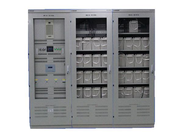 EPS消防设备应急电源