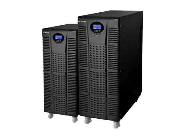 UPS不间断电源HBG系列6-20K