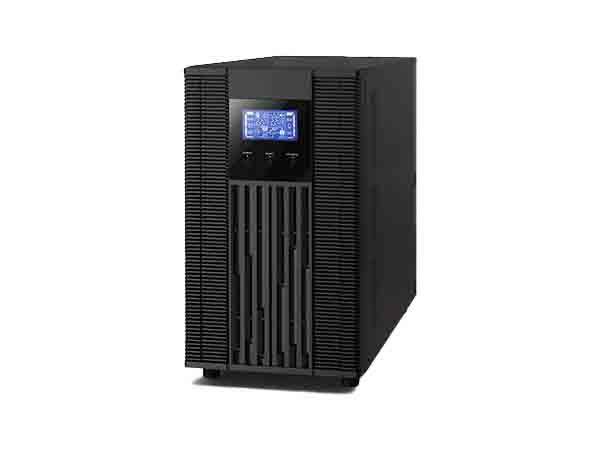 新款高频UPS电源